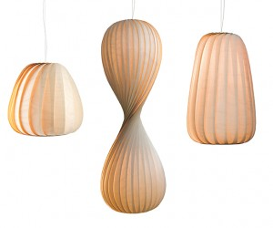 Tom Rossau: Hand Crafted Danish Design