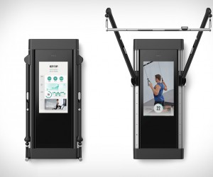 Tonal Smart Fitness System