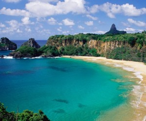 Top 10 Beaches Worldwide