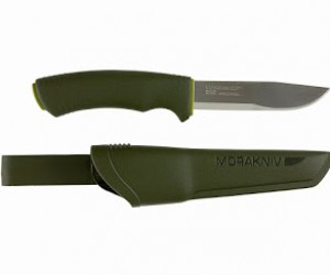 Top 3 EDC Survival Knives Under 50