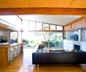 Top 5 architecture trends for 2014