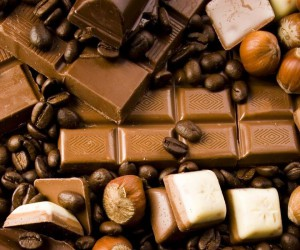 Top 9 healthy chocolates you can eat