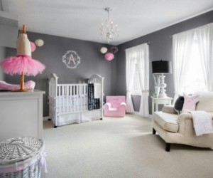 Top baby room designs for your bundle of joy