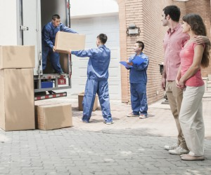 Top Class Cheap Removalists Melbourne