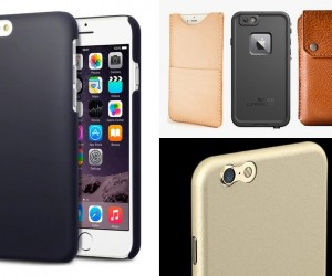 Top iPhone 6 cases and covers You Must buy in 2015
