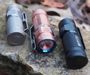 Torchbearers: 17 EDC Flashlights Built To Save Lives
