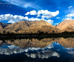 Travel Photography by Aman Chotani