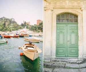 Travel Photography by Clara Tuma