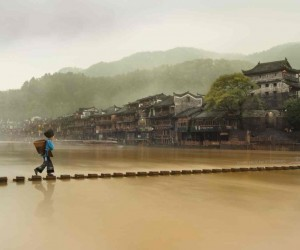 Travel Photography by Daniel Metz