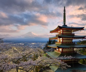 Travel Photography by Elia Locardi