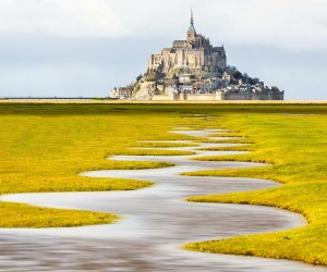 Travel Photography by Loc Lagarde