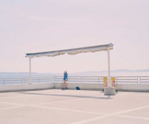 Travel Photography by Sannah Kvist