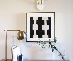 Trax - original modern art