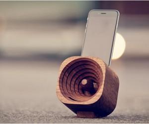 Trobla Smartphone Amplifier