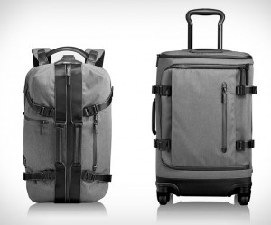 Tumi Tahoe Collection