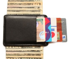 Tyni Wallet