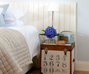 Unboxing Goodness: 20 Box Style Bedside Tables and Nightstands
