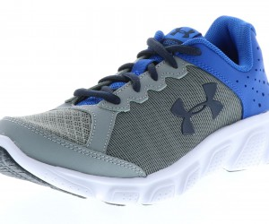 Under Armour Assert 6 Athletic Shoe