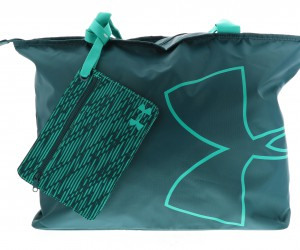 Under Armour Big Logo Tote