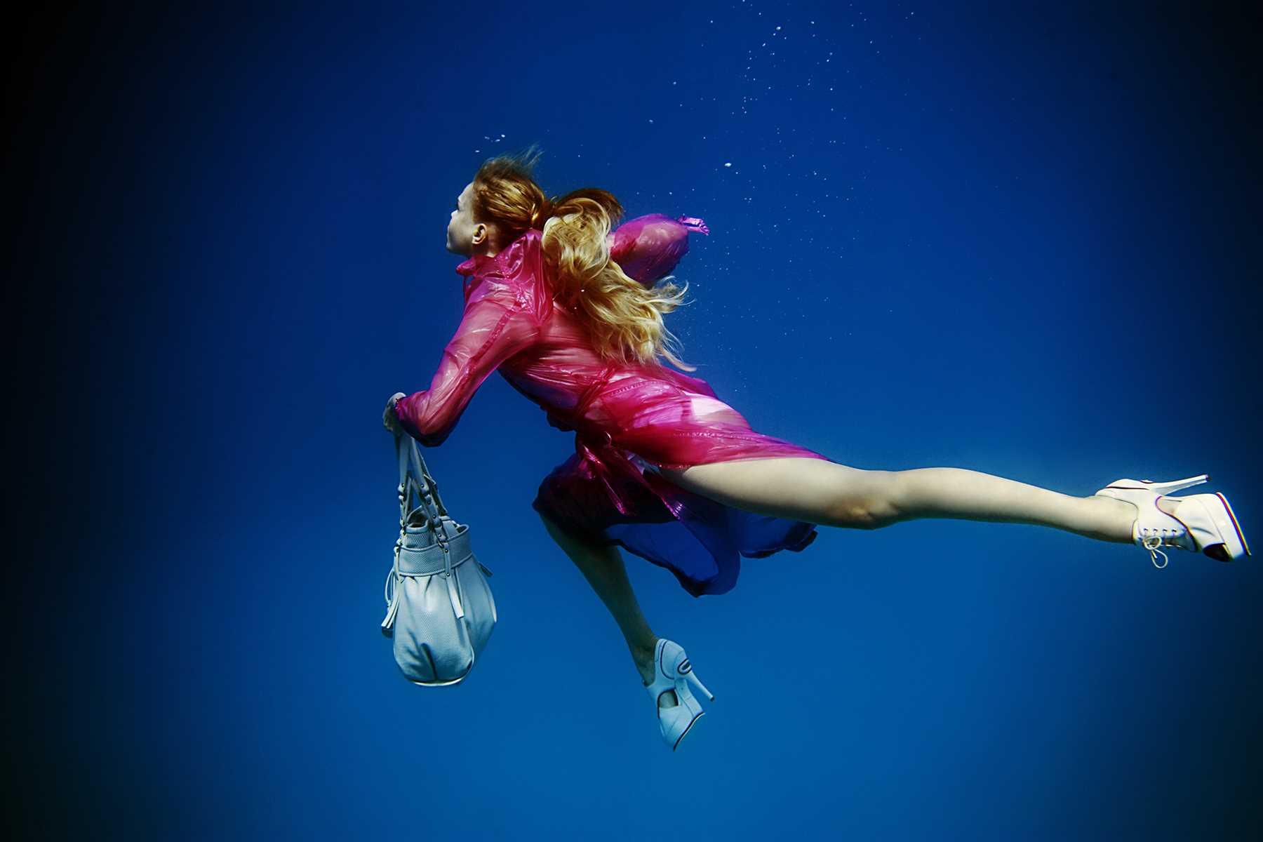 30 Amazing Underwater Photographs - Stockvault.net Blog