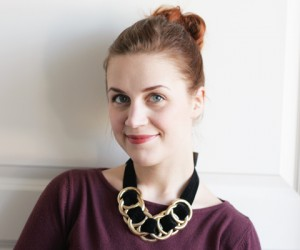 Update Your Wardrobe with These Amazing DIY Statement Necklaces