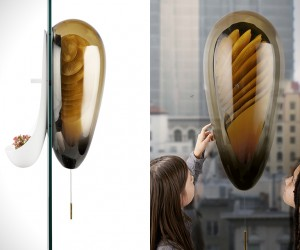 Urban Beehive | Philips