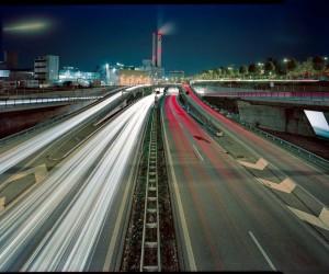 Urban Photography by Aron Lorincz