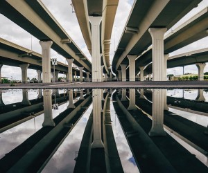 Urban Photography by Jimmy Fashner