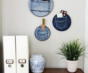 Use These DIY Projects to Organize Your Life