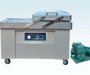 Vacuum packing machine manufacturers
