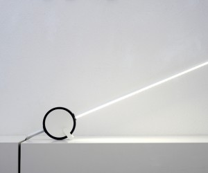 VARA modular design light system with unique app-control