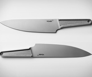 VEARK CK01 Kitchen Knife