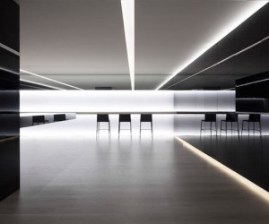 Vegamar Seleccion by Fran Silvestre Arquitectos