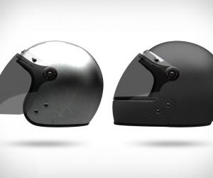 Veldt Helmets
