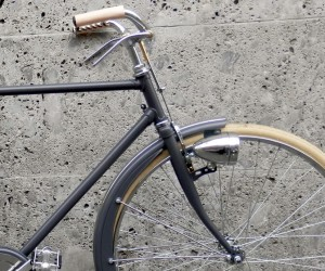 Veloplus Italian E-Bikes