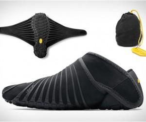 Vibram Furoshiki Shoe