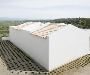 Villa Tranquille by Artelabo Architecture
