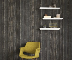 Vinyl Texture, New from Innovations