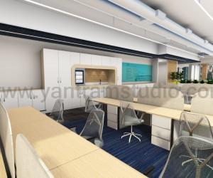 Virtual Reality Studio By Yantram virtual reality developer - Liverpool, UK