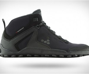 Vivobarefoot Synth Hiker