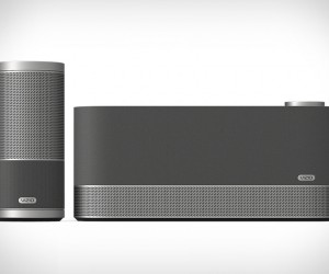 Vizio Crave Speakers