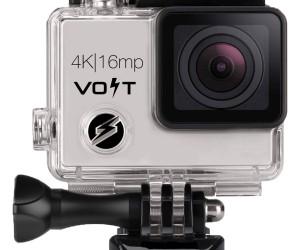 VOLT Camera