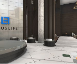 VR Application Development By Yantram virtual reality companies - New York, USA