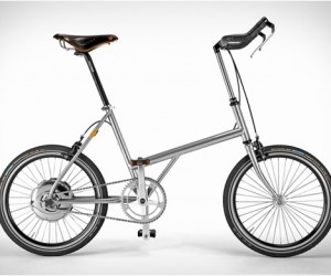 Vrum Cattiva E-Bike