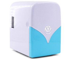 VW Mini Travel Fridge