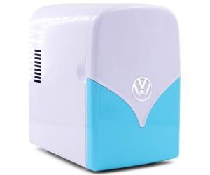 VW Mini Travel Fridge