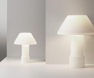 w163 Lampyre by Inga Semp
