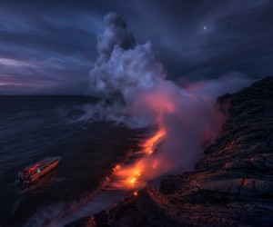 Wake Up Call by Ryan Dyar