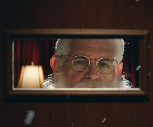 Watch Coachs Holiday Film GiveCoachOrElse