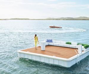 Waterscape by Superior designed by Derlot